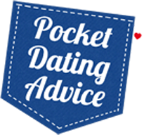 Pocket Dating Advice